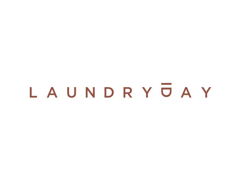 : Brand Identity : Print design