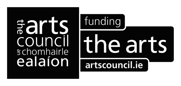 Arts+Council+Ireland+Logo.png
