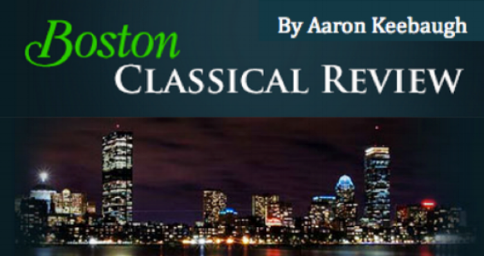 boston classical review not missing you combined.png