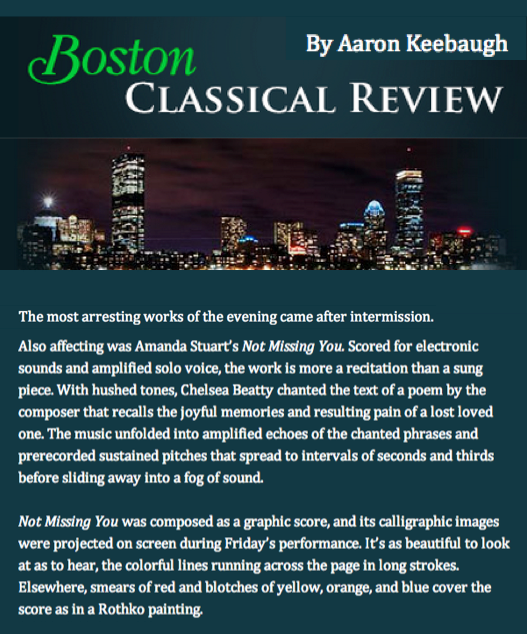 Boston Full Review shorter.png