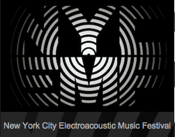 NYCEMF 2015 logo.png
