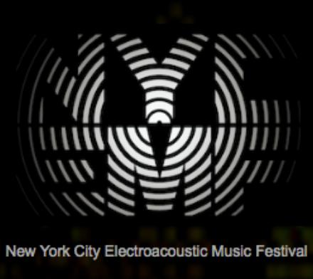 NYCEMF Logo 2017.png