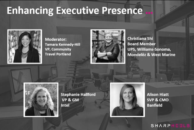 Enhancing Executive Presence Porltand 2018.png