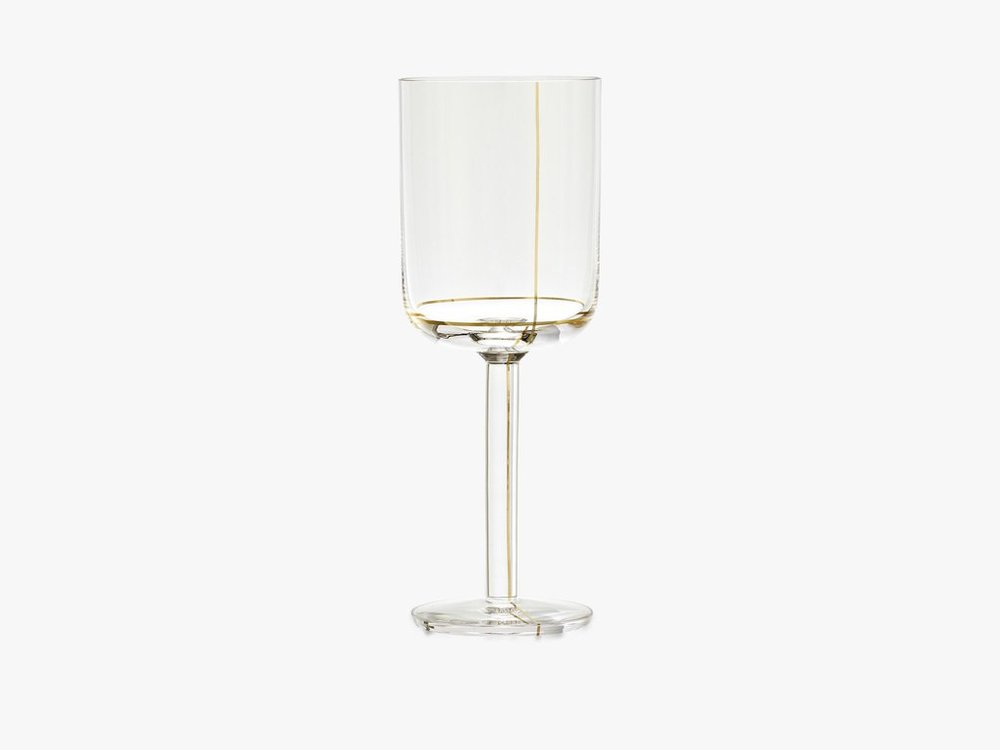 Colour_Glass_white_wine_gold_lines_1024x1024.jpg