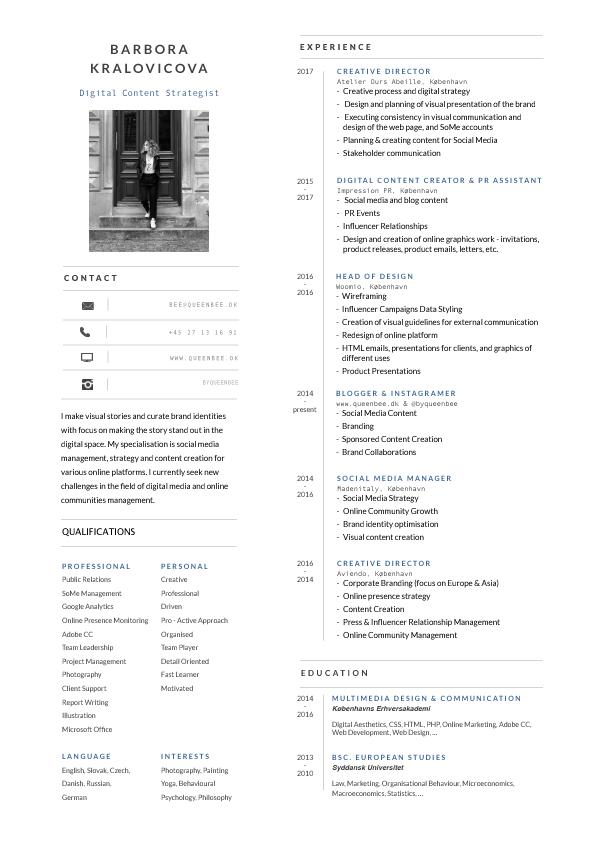 resume-barbora-k.png