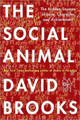 The_Social_Animal_(David_Brooks_book).jpg