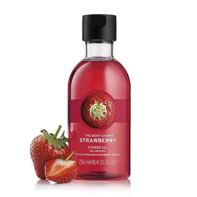 strawberry-shower-gel-1047794-250ml-1-640x640.jpg