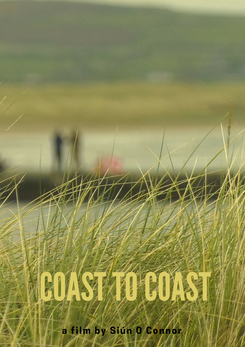 coast to coast for ifi-3.jpg