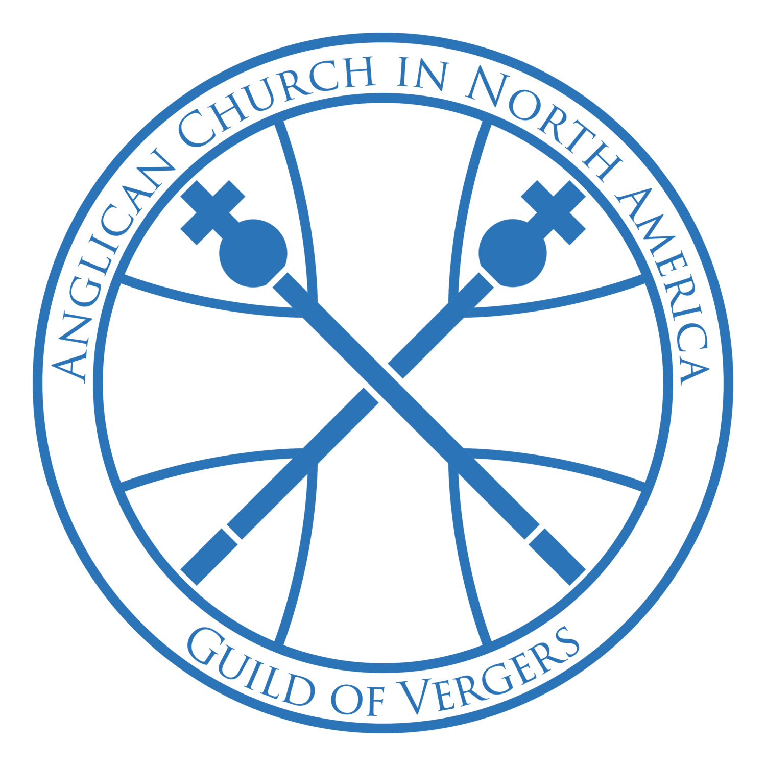 ACNA Guild of Vergers