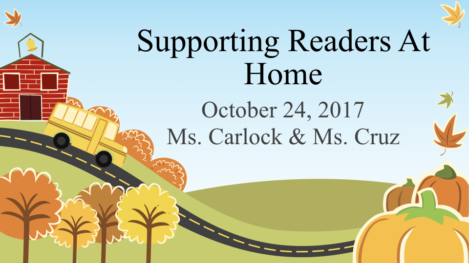 Supporting Readers At Home.001.jpeg