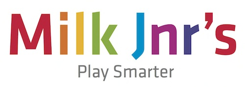 New_MilkJNRs.jpg