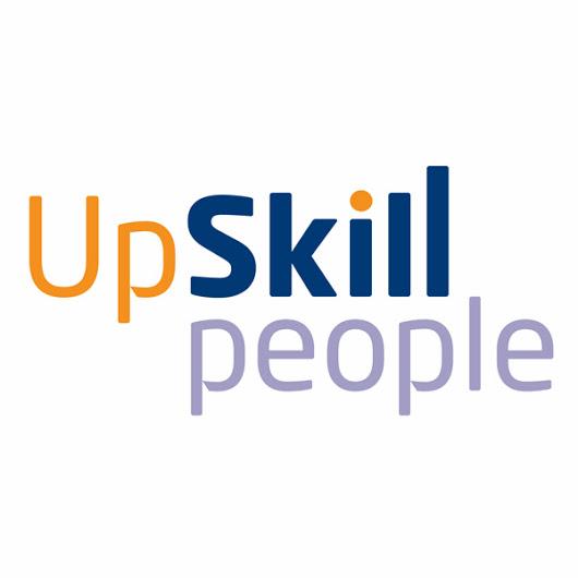 UpSkill Logo on White 600x600.jpg