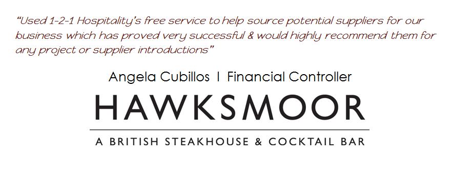 Hawksmoor Testimonial-2.png