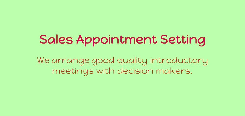 Appointment Setting.png