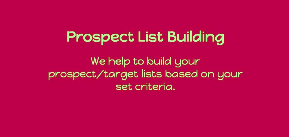 Prospect Lists.png