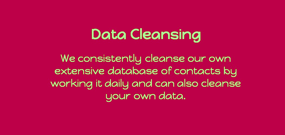 Data Cleansing.png