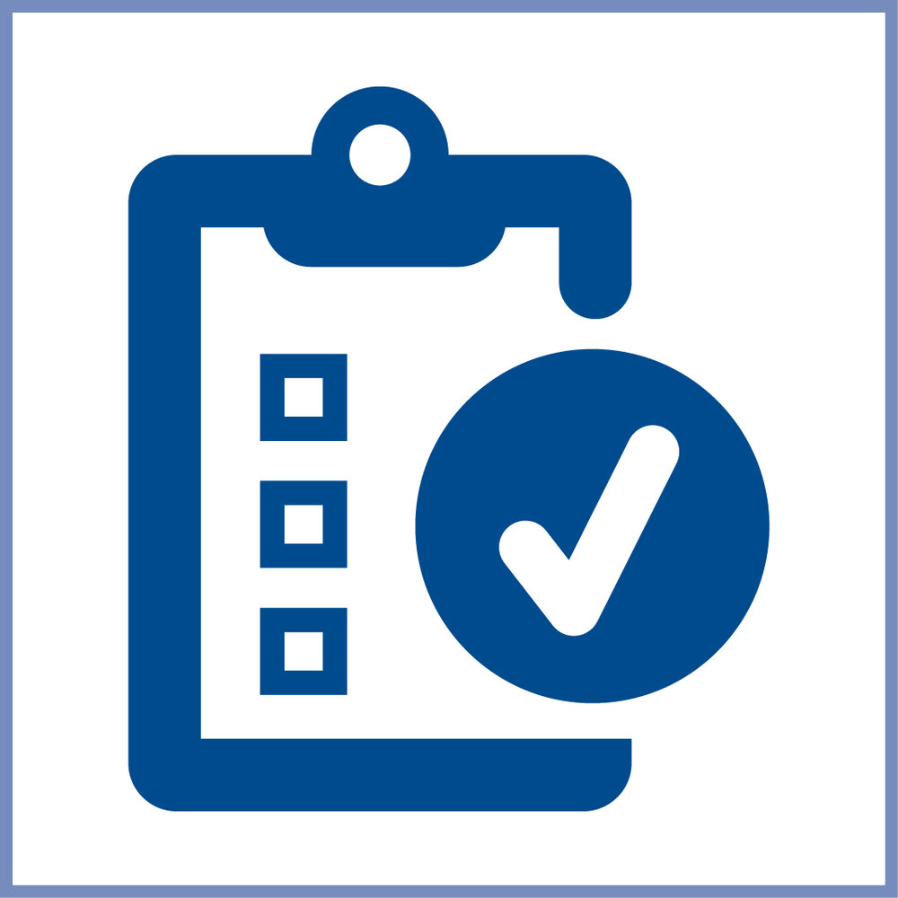 inventory-management-icon_359882.jpg