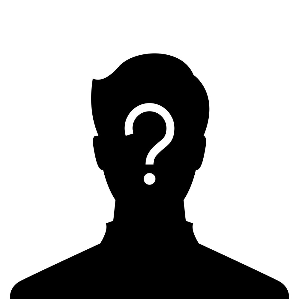 unfortunately-there-is-no-image-available-for-this-young-billionaire-ikL3Fu-clipart.jpg