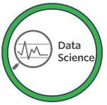 Data_science.JPG