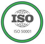 ISO500001.JPG