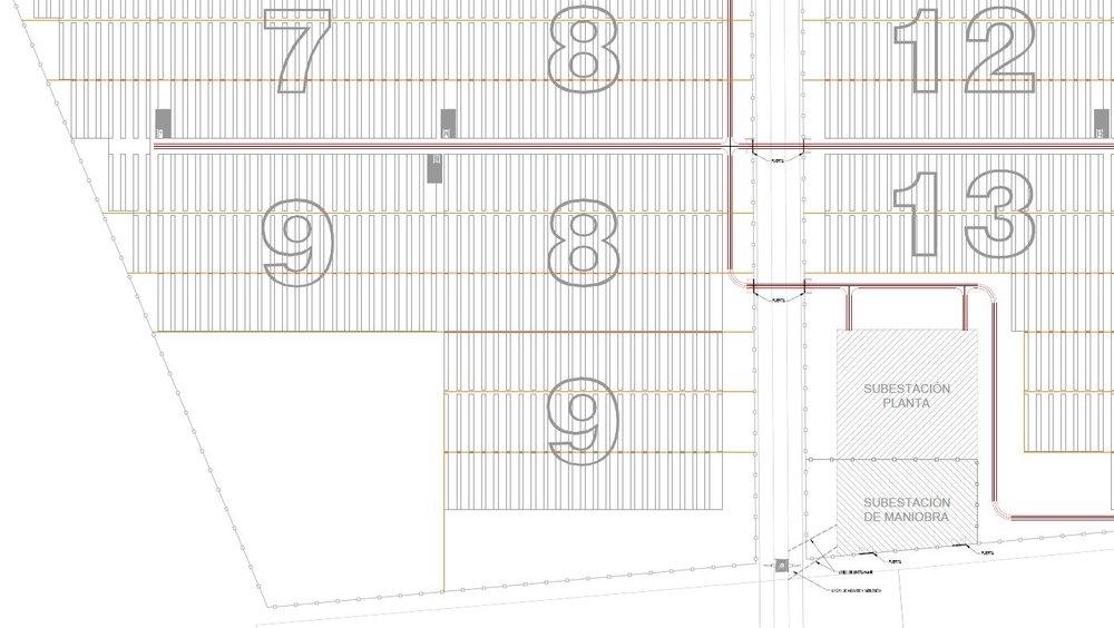Diseño de layout.JPG