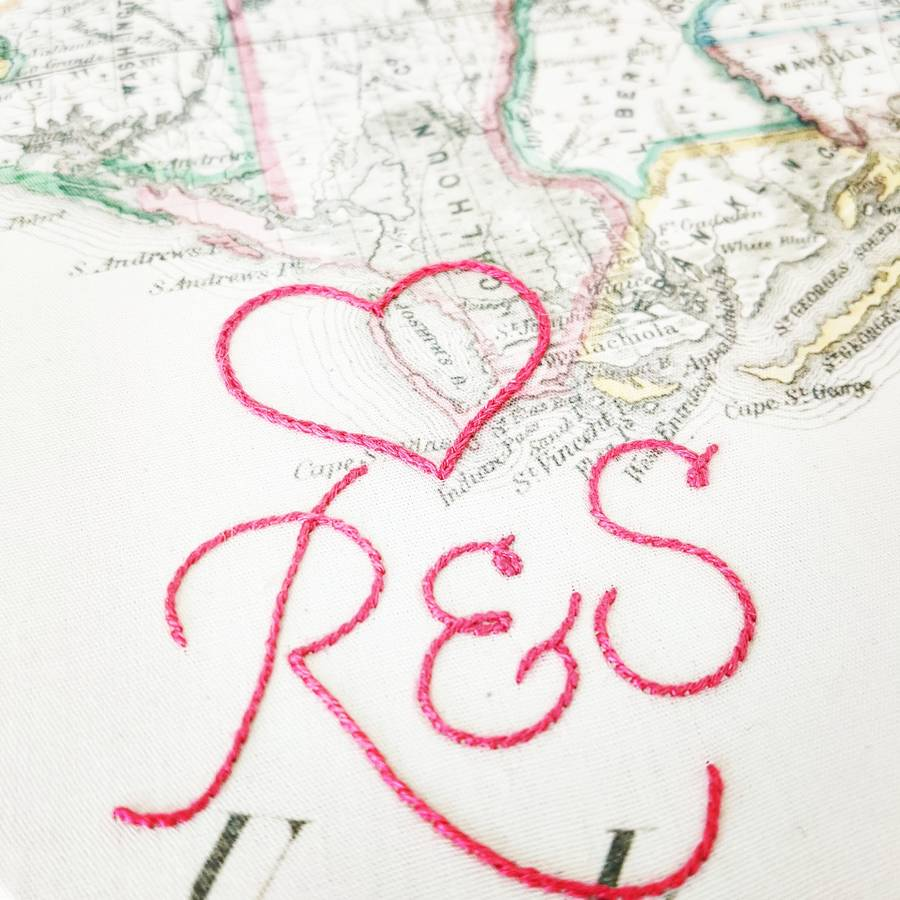 original_vintage-cotton-map-with-embroidered-heart-7.jpg