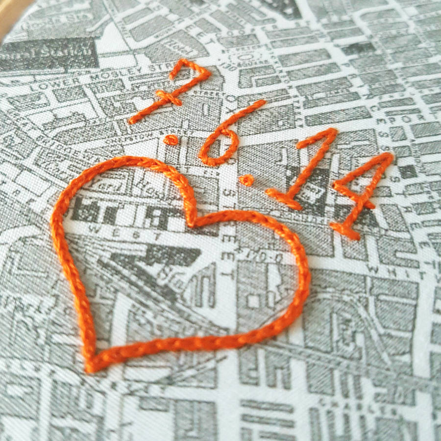 original_vintage-cotton-map-with-embroidered-heart-8.jpg
