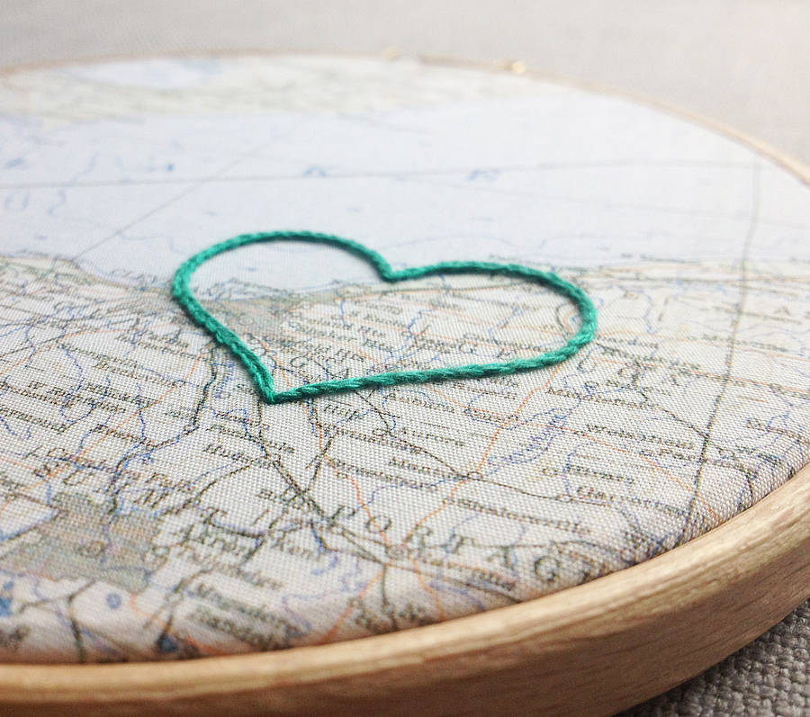 original_vintage-cotton-map-with-embroidered-heart-6.jpg