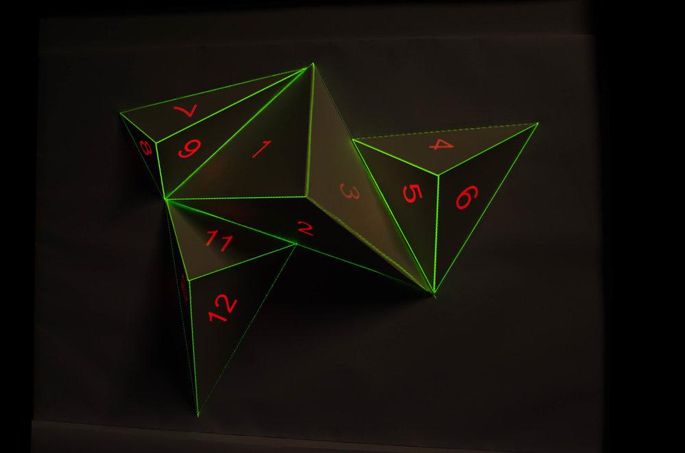 Shuffle (5 of 5).jpg