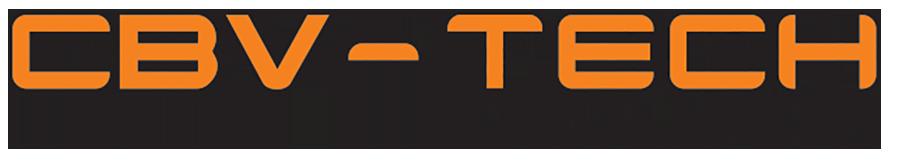 logo svart outline.png