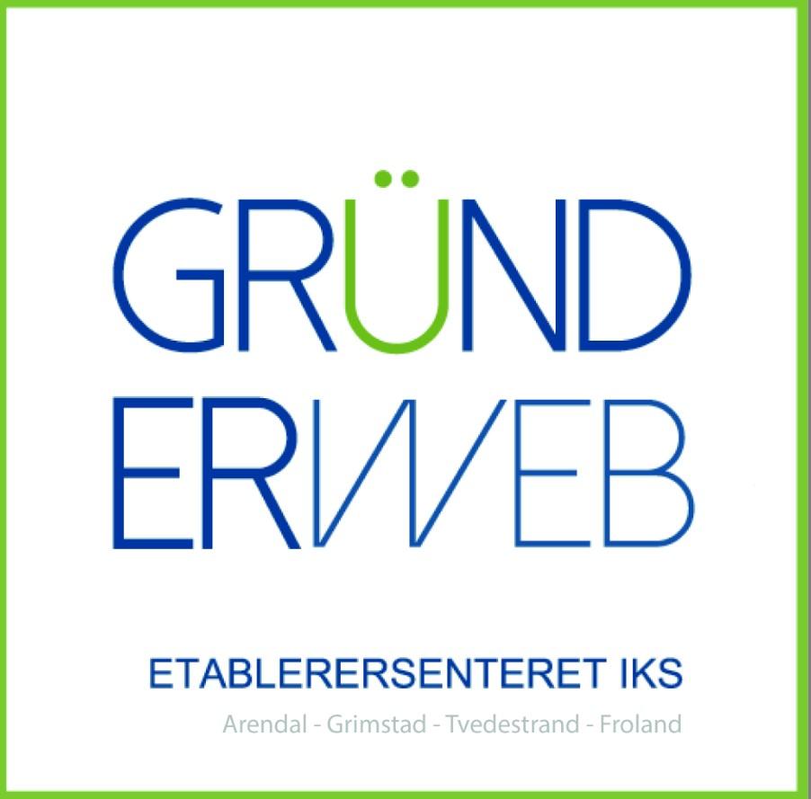Gründerweb logo.jpg