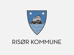 Risør Kommune.png