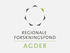 Regionale Forskningsfond Agder.png