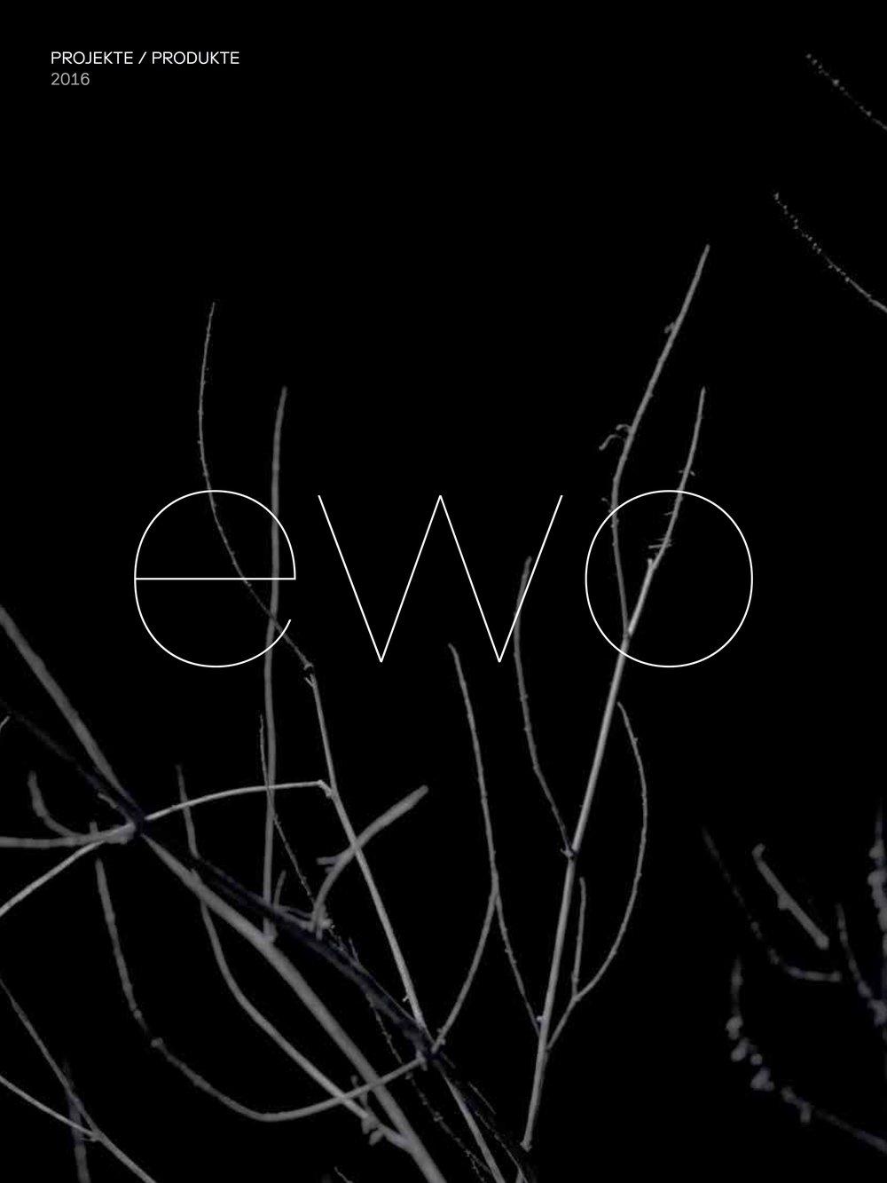 ewo_katalog_2016_DEU.jpg