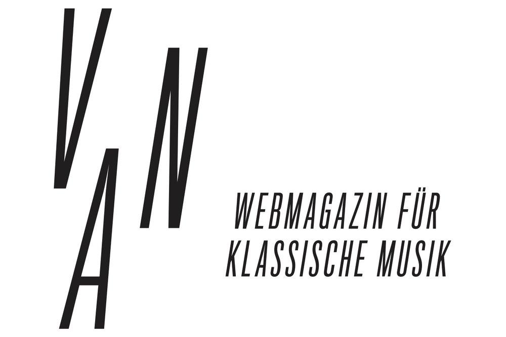 20160108_van-logo_2016_de.jpg