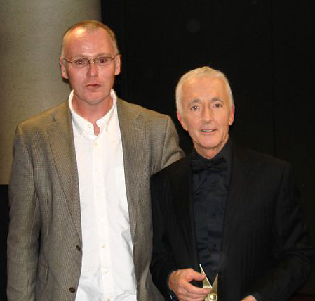 brian and anthony daniels c3po.jpg