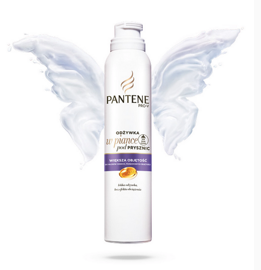 PANTENE  Agency - Grey London. Client - Procter and Gamble Art Director - Ant McGinty Creative Producer - Holly De Roy Photographer - Jonathan Knowles Retoucher - Gareth Pritchard