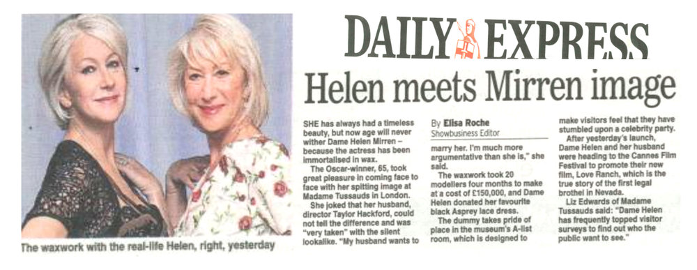 The Express 12th- Helen Mirren.jpg