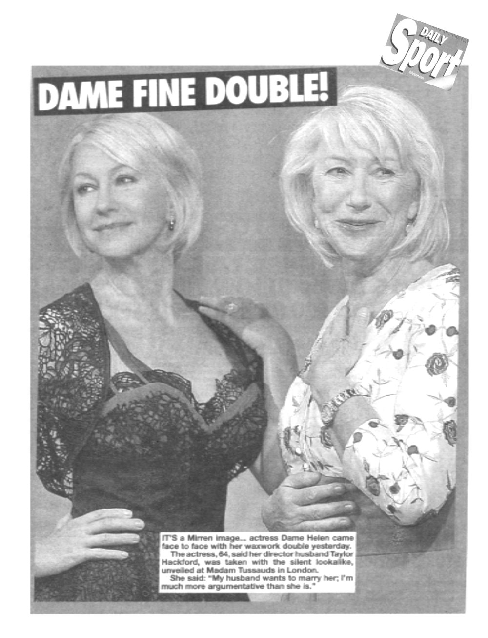 The Sport- 12th Helen Mirren.jpg
