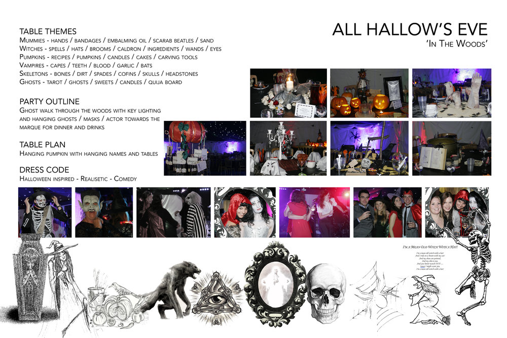 Halloween_InTheWoods.jpg