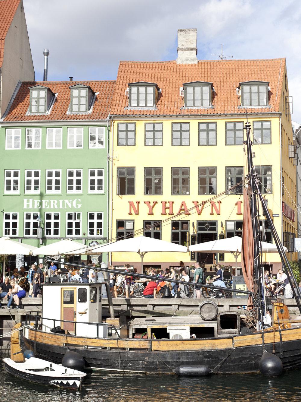 ©MBS_IMG_5553_CopenhagenMasters_2016.jpg