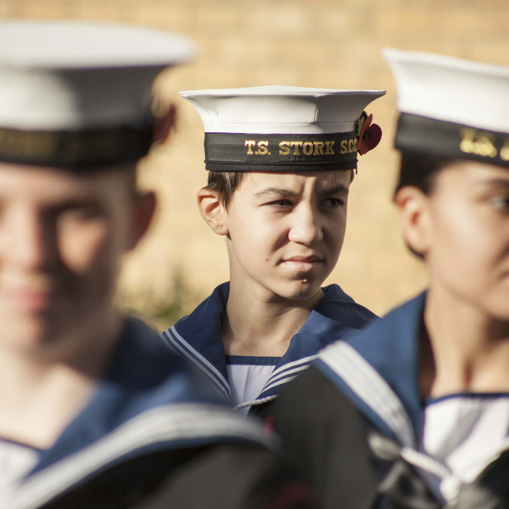 ©MBS_IMG_1061_SeaCadets_RememberanceSunday100_SM_2018.11.11.jpg