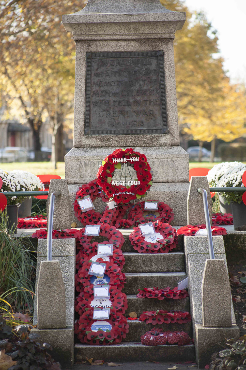 ©MBS_IMG_1031_SeaCadets_RememberanceSunday100_SM_2018.11.11.jpg