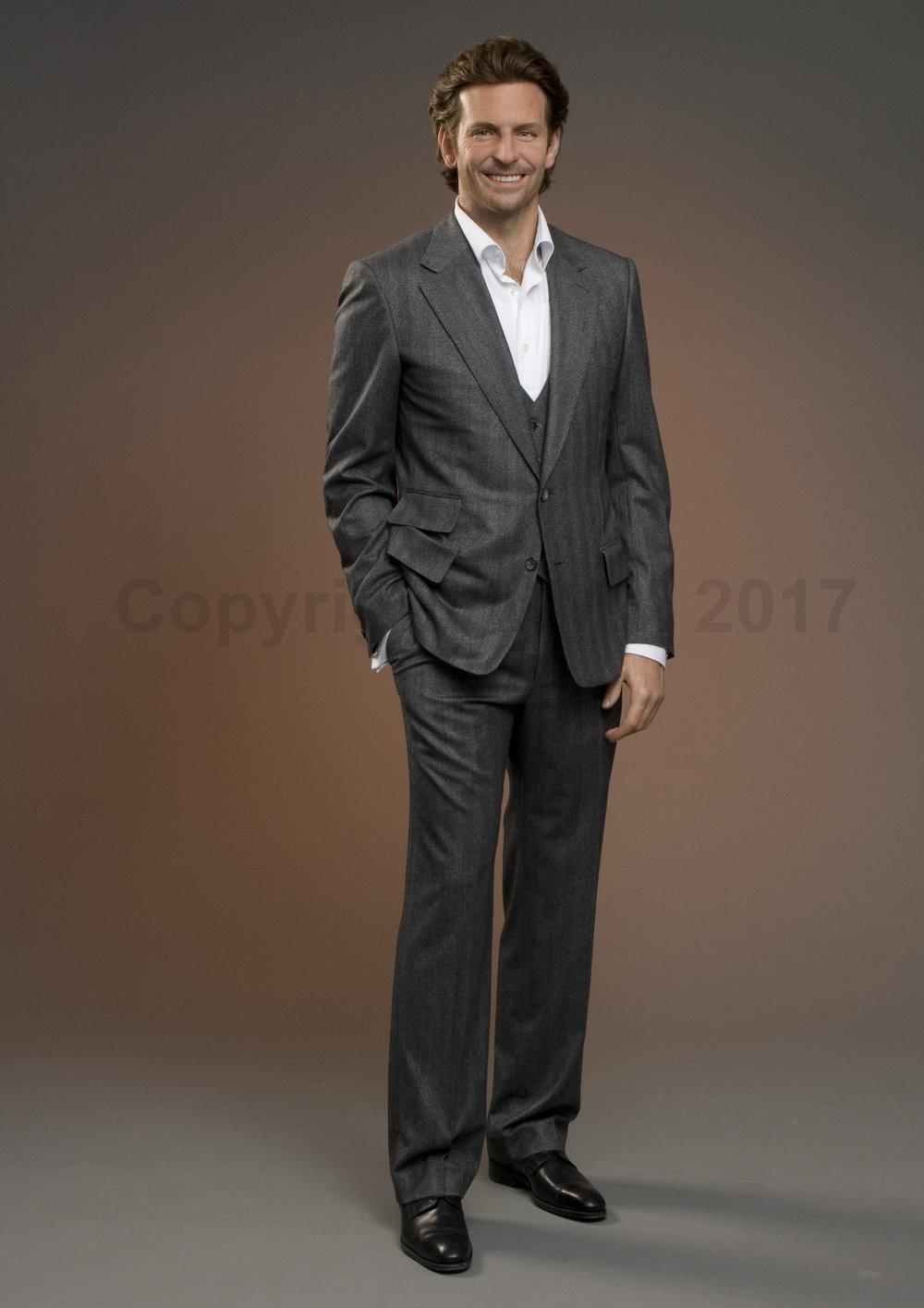 _DSC1071 Bradley Cooper MTLV 2011_3.jpg