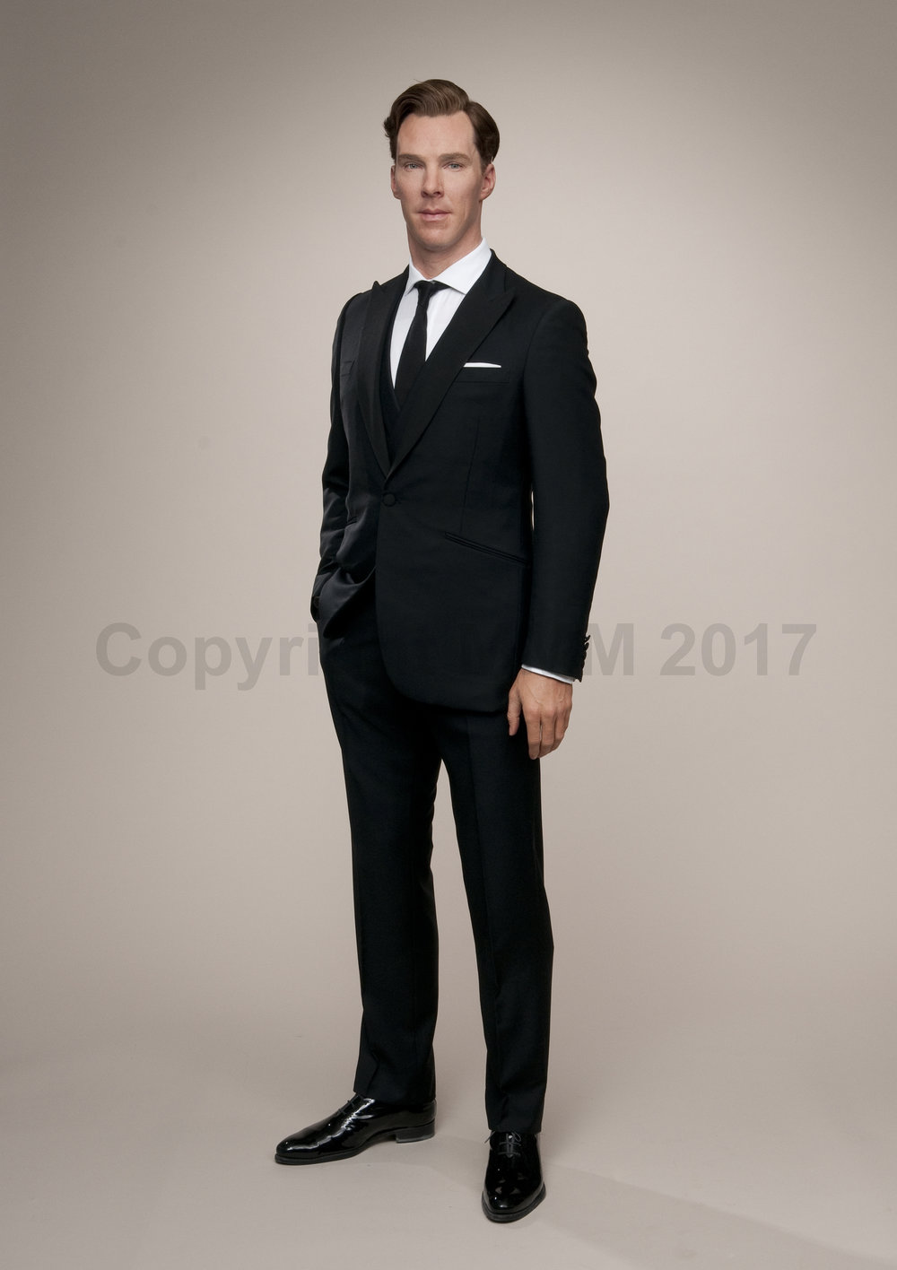 _DSC0473 - Benedict Cumberbatch MTL 2014.JPG