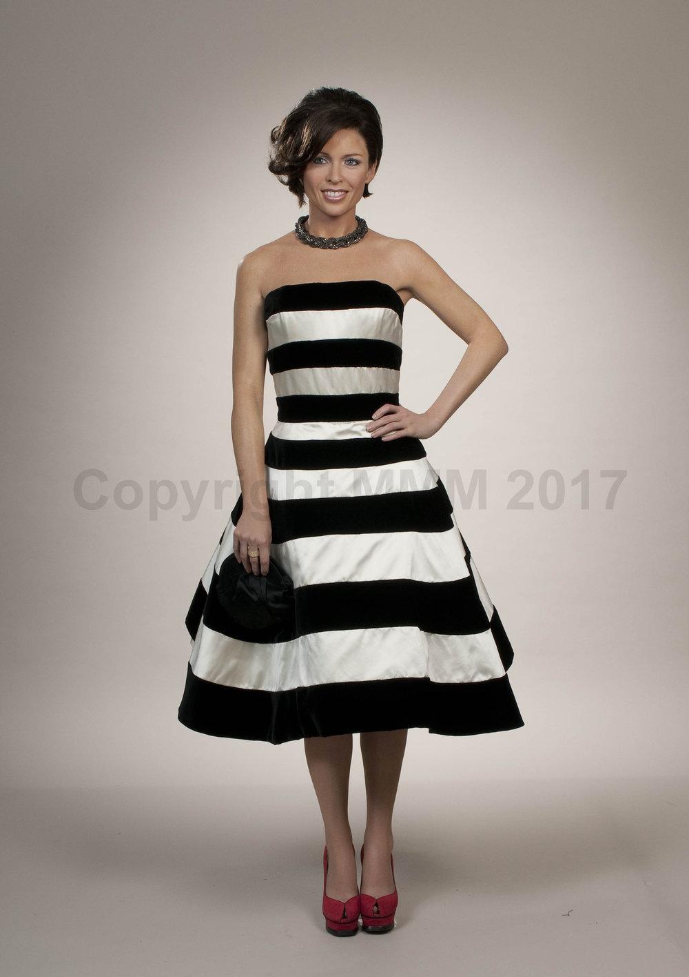 _DSC6116 - Dannii Minogue MTSYD 2011.JPG