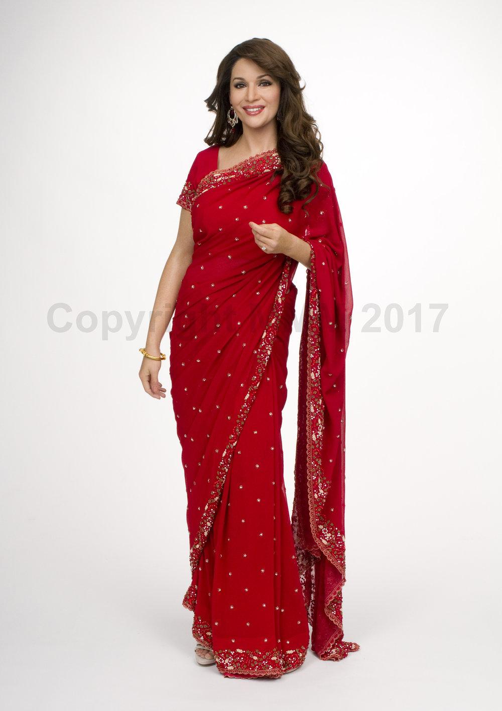 _DSC9907 Madhuri Dixit - Nene MTL 2012 .jpg