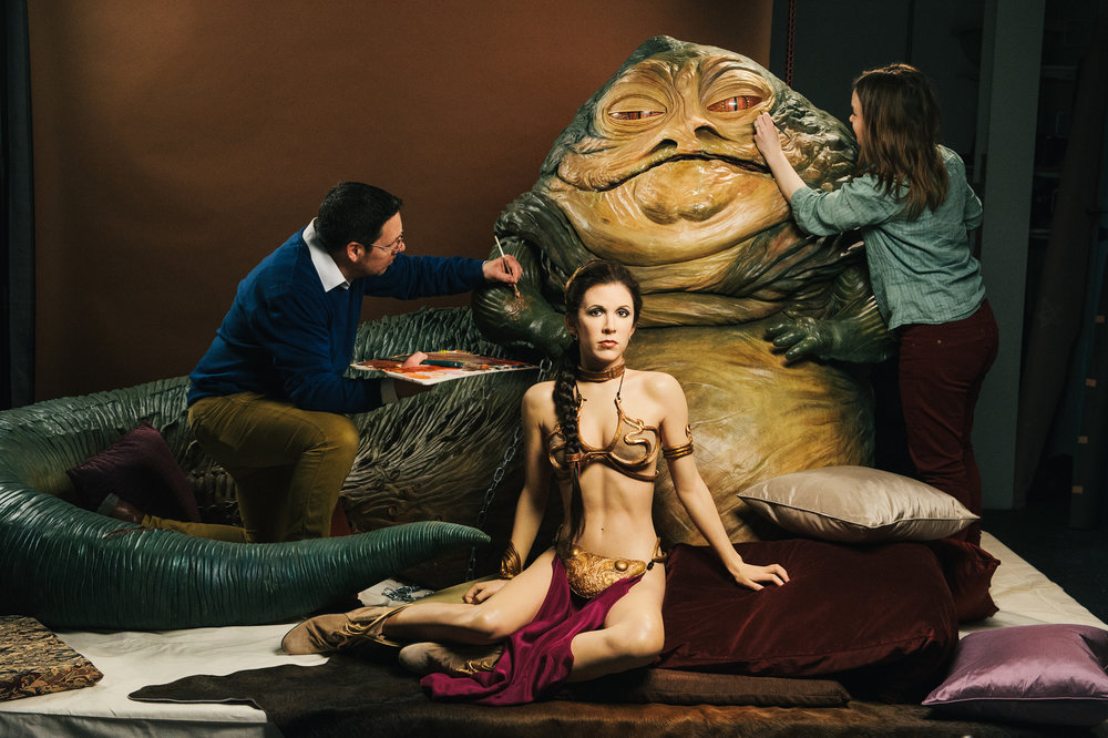 madame-tussauds-star-wars-experience-jabba-the-hutt-and-princess-leia-10.jpg