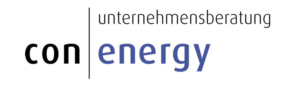 conenergy.png