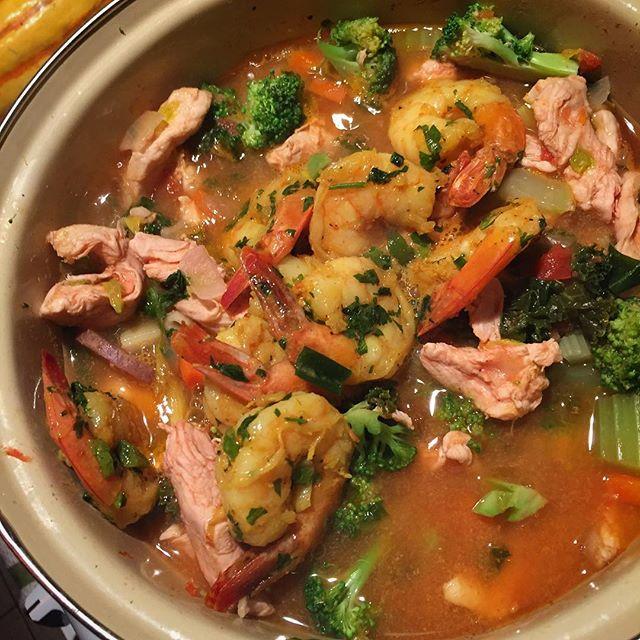 #dinnerready #chickenstew #eat360